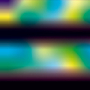 TheEnergyToLiveAndDie21Alt