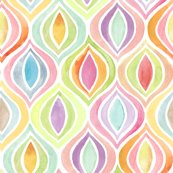 Rrbargello_final_shop_thumb