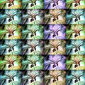 Rrrpalm_collage_2_shop_thumb