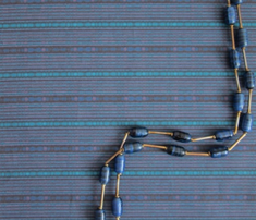 Rrblue_beaded_stripe_3x3_comment_322359_thumb