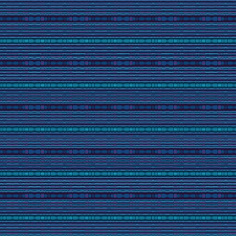 Rrblue_beaded_stripe_3x3_shop_preview