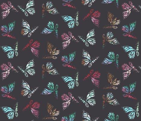 Rrrbutterflies_dark_shop_preview