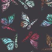 Rrrbutterflies_dark_shop_thumb