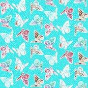 Rrbutterflies_dots3_shop_thumb