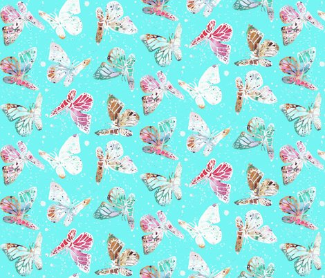 Rrrbutterflies_texture_shop_preview