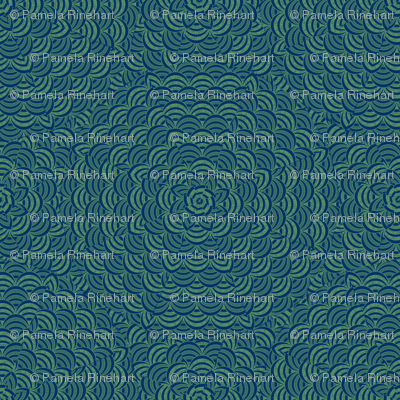 scallop_bluegreen
