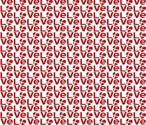 Rrrrdanishloverr10x10_shop_preview