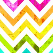 Rrchevron_rainbow_white_upper_largest_trial_shop_thumb