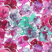 Rrrfloral_large1_shop_thumb