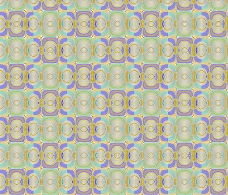 Rrtextile_design72_aw_2_shop_preview