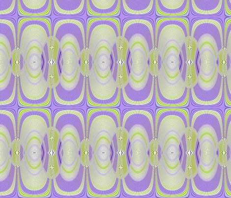 Textile_design72_ss_iris_liputa_shop_preview