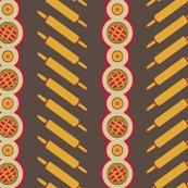 Rfq-step1ha1___-_tile___-grandma_baked_pies_by_the_dozen_shop_thumb