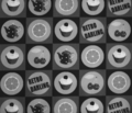 Rretro_kitchen_design_bigger_grey_comment_198601_thumb