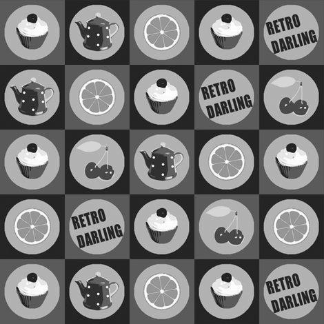 Rretro_kitchen_design_bigger_grey_shop_preview