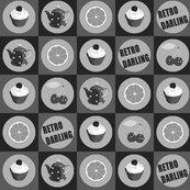 Rretro_kitchen_design_bigger_grey_shop_thumb