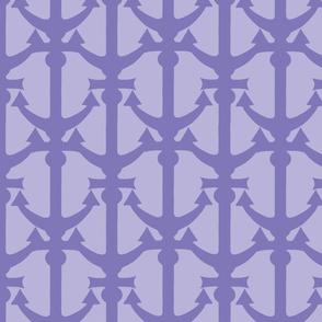 anchors-ch1