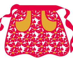 Rr60s_apron_flat_150_comment_166138_preview
