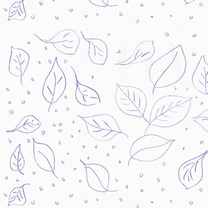 LEAVES-ch