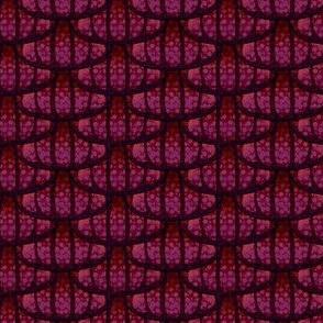 cherry juice_scales