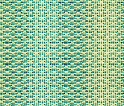 froggie scales fabric by glimmericks on Spoonflower - custom fabric