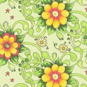 Rrfabric_001_shop_thumb