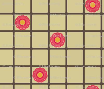 kitchen_tilesb