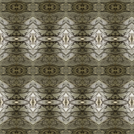 very small wood motif fabric by cjdesignstudio on Spoonflower - custom fabric
