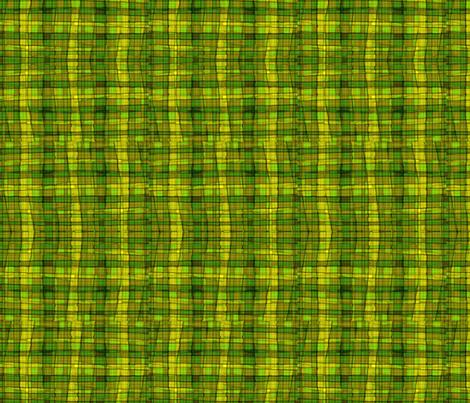 Eugene Oregon Rag Rug fabric by pd_frasure on Spoonflower - custom fabric
