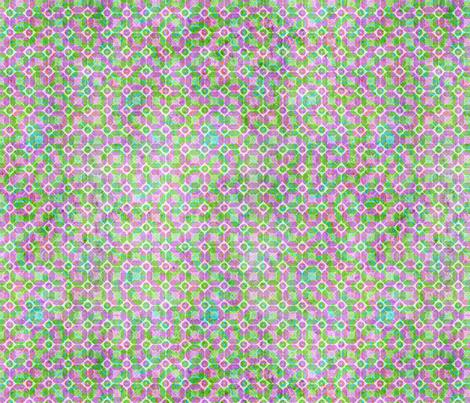 spiralicious3 fabric by feebeedee on Spoonflower - custom fabric
