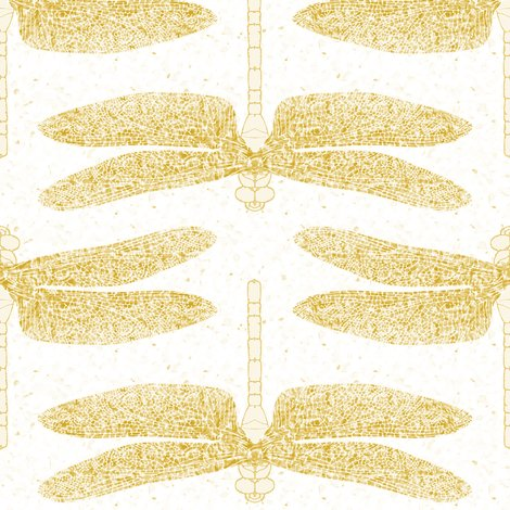Rrdragonfly_shimmer_gold_with_confetti_ground_shop_preview