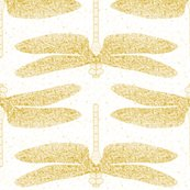 Rrdragonfly_shimmer_gold_with_confetti_ground_shop_thumb