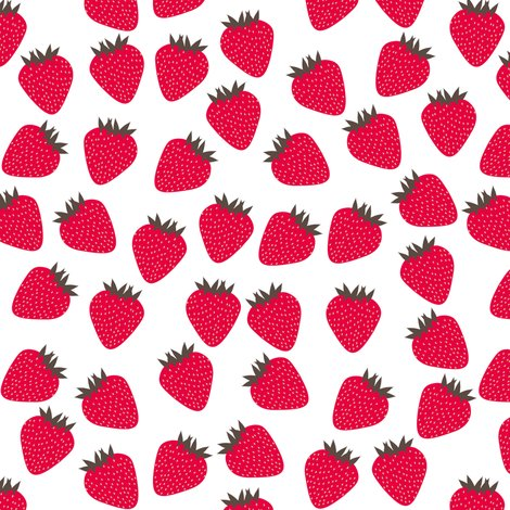 Rrrstrawberryditsy_copy_shop_preview