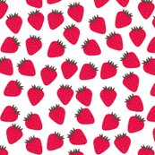 Rrrstrawberryditsy_copy_shop_thumb