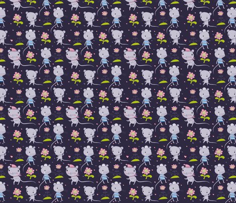 Rmausi_pattern-02_shop_preview