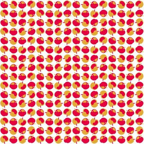 retro_kitchen_co-ordinate_apples