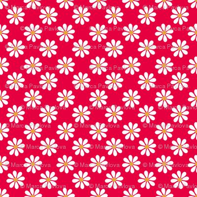 retro_kitchen_co-ordinates_daisy