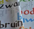 Rrrrrrrdutch_colour_words2_wit_is_white_dk_grey_surround_copy_comment_199763_thumb