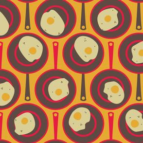 pattern_eggs