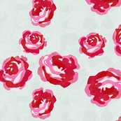 Rrpink_and_duck_egg_flowers_shop_thumb