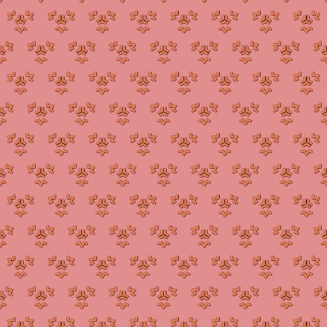Rrapricot_edge_pattern_3x3_shop_preview