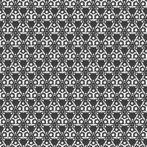 Pattern_The beginning 1