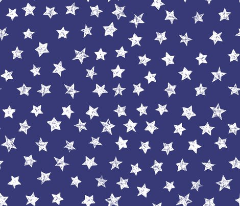1161130_rducky_stars_bluecorrected_shop_preview