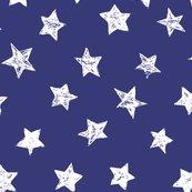 1161130_rducky_stars_bluecorrected_shop_thumb