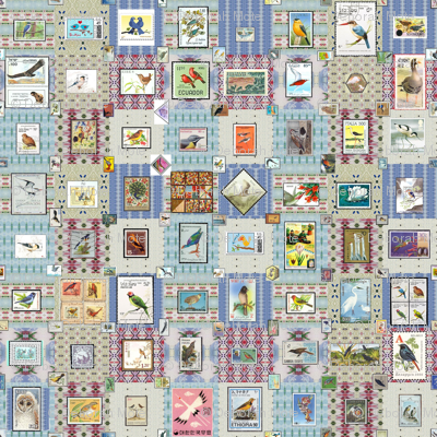 Stamp_Quilt_with_Birds