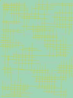 grassmat-esque in tidepool