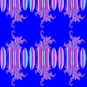 blue_fab_tall_color