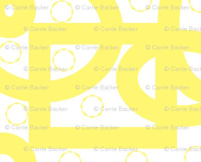 yellowcircles
