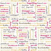 Rrrdutch_food_words_retro_ed_3_cropped_shop_thumb