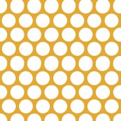 Rrretro_bold_dots_shop_thumb