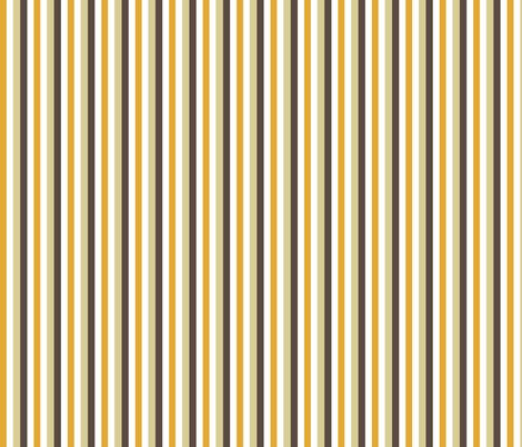 Rrrretro_stripe_shop_preview
